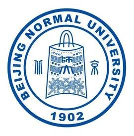 北京师范大学