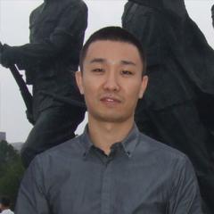 张永明 中央戏剧学院导演教师
