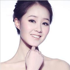 丛鹤 中央戏剧学院表演教师