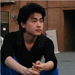 贾石 北京电影学院表演教师
