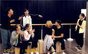 表演艺考生在考试中易犯的错误
