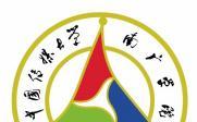 南京传媒学院(原中传南广)2021年拟全部艺术类专业线上考